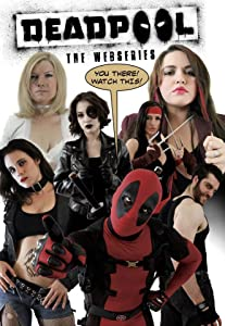 Movie downloads the Deadpool by none [iTunes]