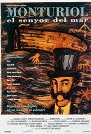 Monturiol, el senyor del mar (1993) film en francais gratuit