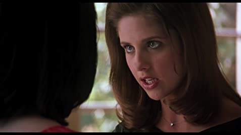 Cruel Intentions 1999 Imdb