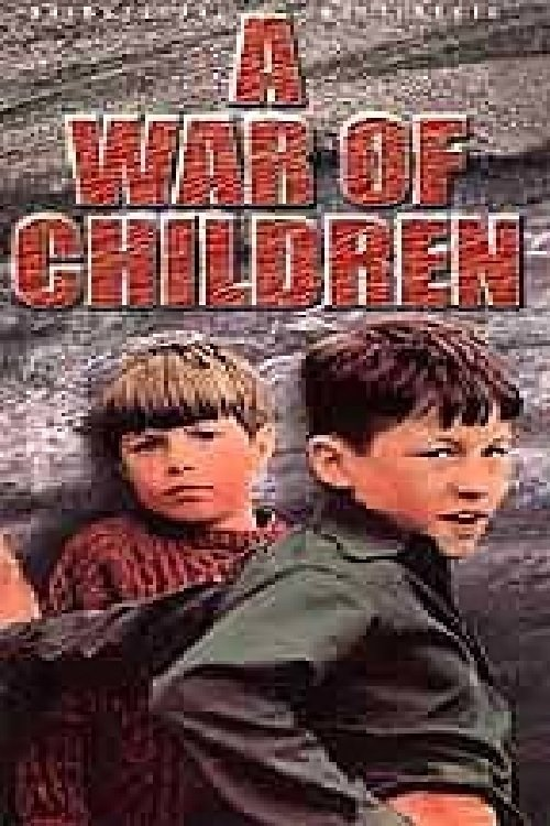 A War of Children (1972)