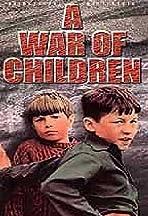 A War of Children
