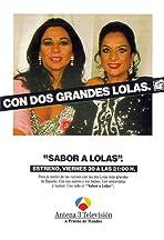 Sabor a Lolas