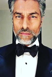 Moose Ali Khan Picture
