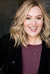 Jennifer Candy Picture