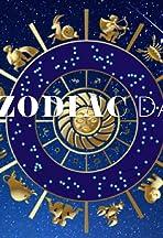 The Zodiac Dater