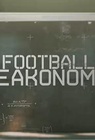 Primary photo for Football Freakonomics