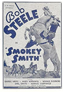 the Smokey Smith hindi dubbed free download