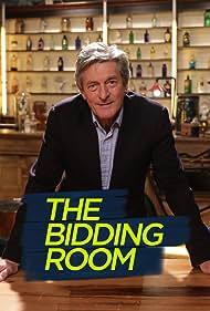 Nigel Havers in The Bidding Room (2020)