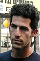 Jonathan Uziel
