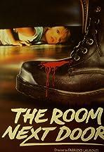 La stanza accanto