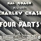 Four Parts (1934)
