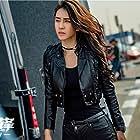 Miya Muqi in Vanguard (2020)