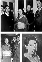 Abe Sada: A Japanese Crime of Passion