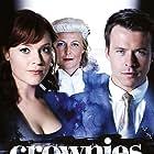 Crownies (2011)