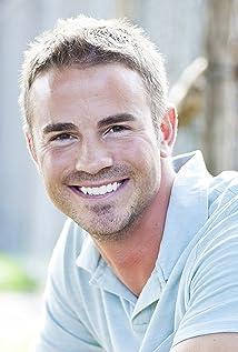 Jake McEntire Picture
