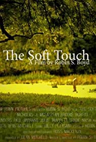 The Soft Touch (2011)