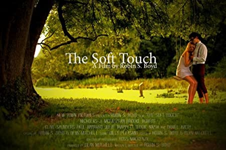 Sites to download full english movies The Soft Touch UK [1280x720]