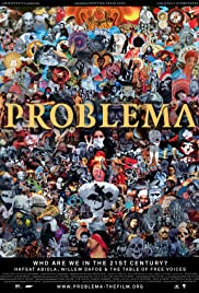 Problema Poster