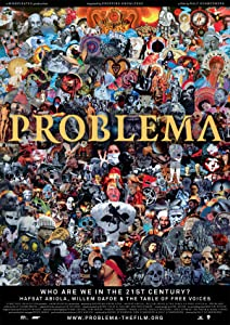Movie downloading site for free Problema Germany [avi]