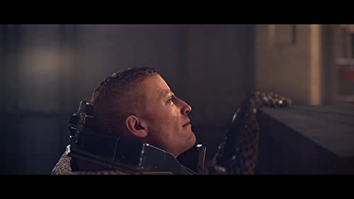 Wolfenstein II: The New Colossus: E3 2017 Announce Trailer (Italian Subtitled)