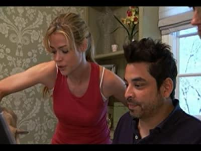 Full movie downloads mp4 Denise Dating [320x240]