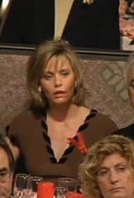 Susan Dey in Golden Globe Awards (1992)