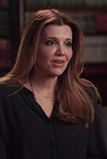 Linda Papadopoulos New Picture - Celebrity Forum, News, Rumors, Gossip