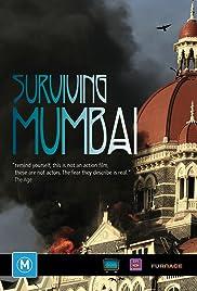Mumbai Massacre Poster