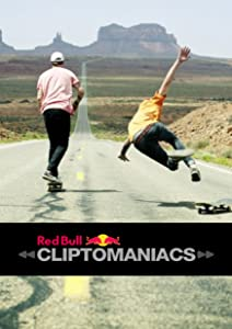 Watch online comedy movies list Red Bull Cliptomaniacs: Episode #3.1  [WEBRip] [BluRay]
