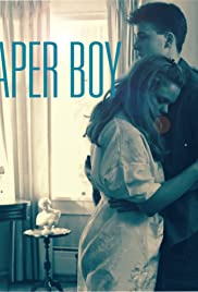 the paperboy imdb