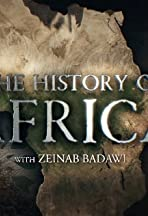 History of Africa: Coast and Conquest
