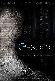 e-Social (2015) online