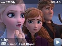 Rambo: Last Blood (2019) - IMDb