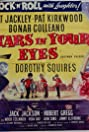 Stars in Your Eyes (1956) Poster