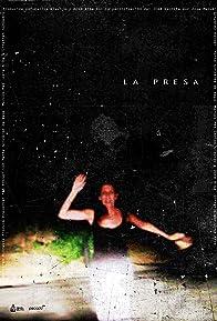Primary photo for La presa