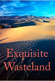 Exquisite Wasteland