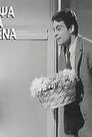 Eklapsa pikra gia sena (1964)