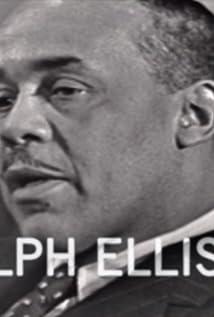Ralph Ellison Picture