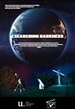 Searching Darkness