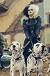 101 Dalmatians Villain Cruella de Vil Gets Her Own Live-Action Film: Details!