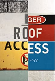 Roof Access
