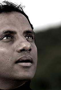 Prashant Prabhakar Picture