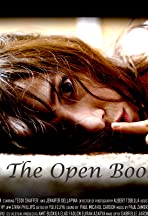 The Open Book