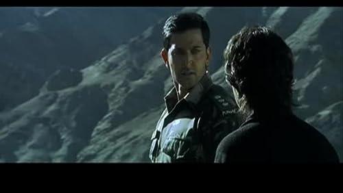 Lakshya (2004) Trailer