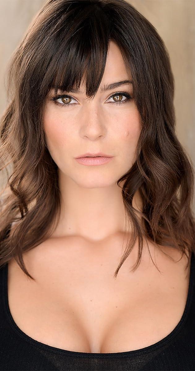 Elysia Rotaru - IMDb