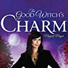 The Good Witch's Charm (2012)