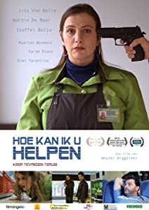 the Hoe kan ik u helpen hindi dubbed free download