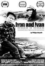 Ivan and Ivan