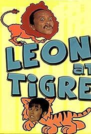 Leon at Tigre () film en francais gratuit