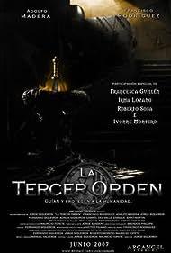 La tercer orden (2007)